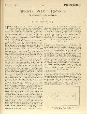 Page 49 of December 1929 issue thumbnail