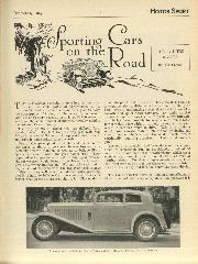Page 7 of December 1929 issue thumbnail