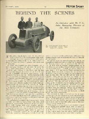 Page 13 of December 1929 archive issue thumbnail