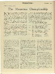 Page 18 of December 1930 issue thumbnail