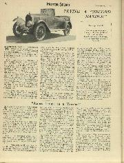 Page 28 of December 1930 issue thumbnail