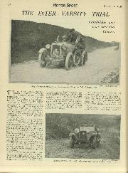 Page 4 of December 1930 issue thumbnail