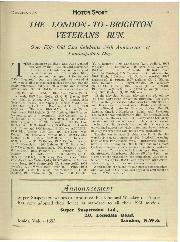 Page 9 of December 1930 issue thumbnail