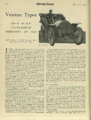 Page 10 of December 1930 archive issue thumbnail