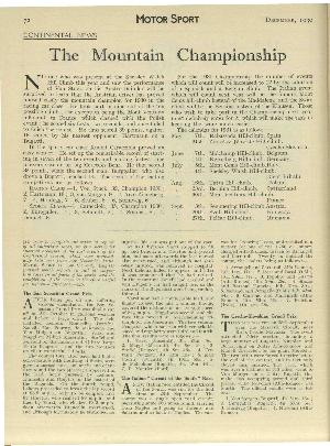 Page 18 of December 1930 archive issue thumbnail