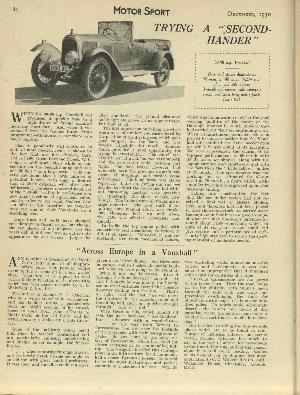 Page 28 of December 1930 archive issue thumbnail