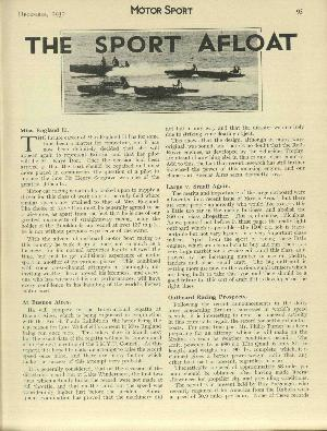 Page 41 of December 1930 archive issue thumbnail