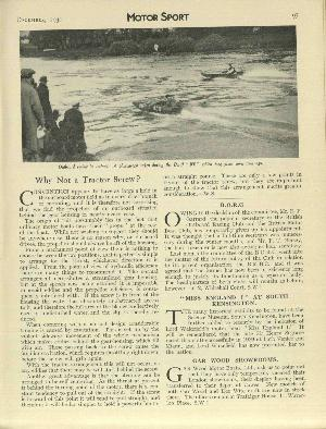 Page 43 of December 1930 archive issue thumbnail