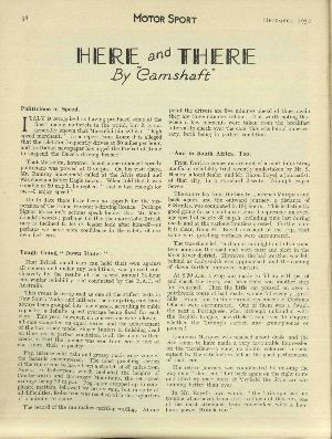 Page 44 of December 1930 archive issue thumbnail