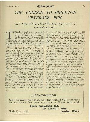 Page 9 of December 1930 archive issue thumbnail