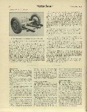 Page 12 of December 1931 issue thumbnail