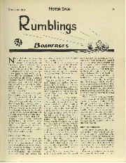 Page 13 of December 1931 issue thumbnail