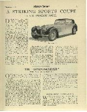 Page 15 of December 1931 issue thumbnail