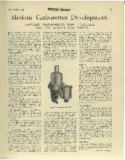 Archive issue December 1931 page 17 article thumbnail
