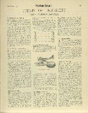 Page 33 of December 1931 issue thumbnail