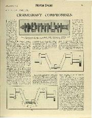 Page 35 of December 1931 issue thumbnail