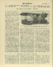 Archive issue December 1931 page 44 article thumbnail