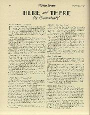 Page 48 of December 1931 issue thumbnail