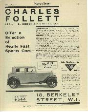Page 7 of December 1931 issue thumbnail