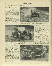 Page 8 of December 1931 issue thumbnail