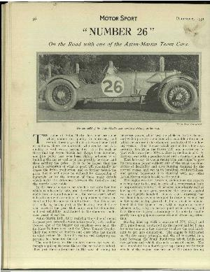 Page 10 of December 1931 archive issue thumbnail