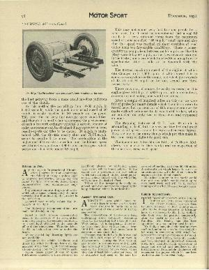 Page 12 of December 1931 archive issue thumbnail