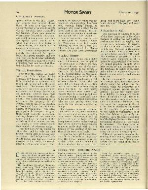 Page 14 of December 1931 archive issue thumbnail
