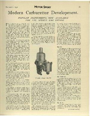 Page 17 of December 1931 archive issue thumbnail