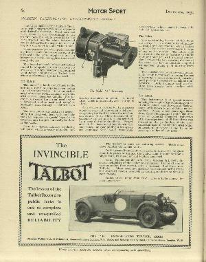 Page 18 of December 1931 archive issue thumbnail