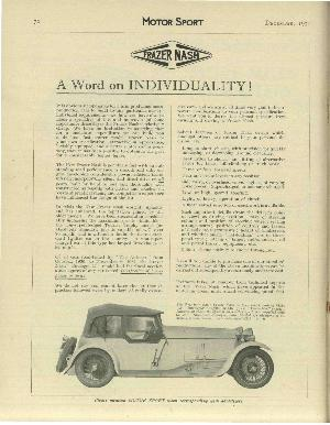Page 26 of December 1931 archive issue thumbnail