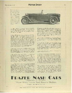 Page 27 of December 1931 archive issue thumbnail