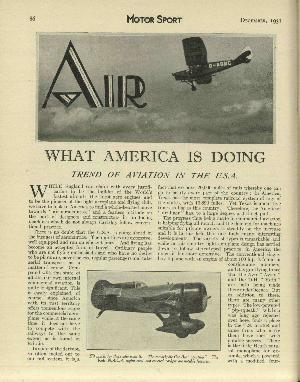 Page 40 of December 1931 archive issue thumbnail
