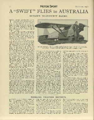 Page 44 of December 1931 archive issue thumbnail