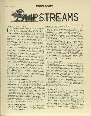 Page 45 of December 1931 archive issue thumbnail