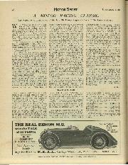 Page 10 of December 1932 issue thumbnail