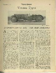 Page 11 of December 1932 issue thumbnail
