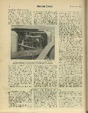 Page 12 of December 1932 issue thumbnail