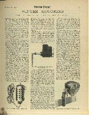 Archive issue December 1932 page 17 article thumbnail