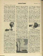 Archive issue December 1932 page 18 article thumbnail