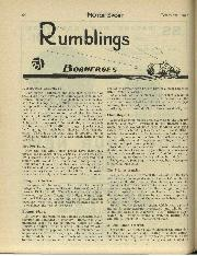 Page 20 of December 1932 issue thumbnail