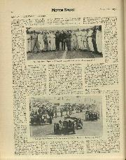 Archive issue December 1932 page 24 article thumbnail