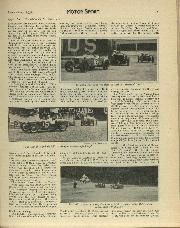 Archive issue December 1932 page 25 article thumbnail