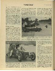 Archive issue December 1932 page 26 article thumbnail