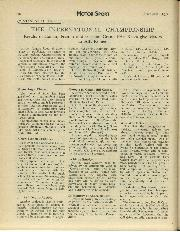 Page 32 of December 1932 issue thumbnail