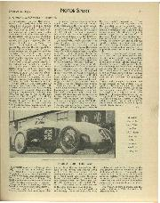 Page 35 of December 1932 issue thumbnail