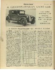 Page 36 of December 1932 issue thumbnail