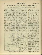 Page 38 of December 1932 issue thumbnail