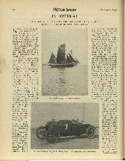 Page 40 of December 1932 issue thumbnail
