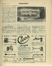 Archive issue December 1932 page 43 article thumbnail