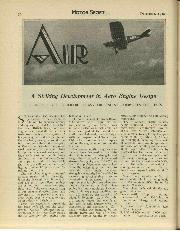 Page 46 of December 1932 issue thumbnail